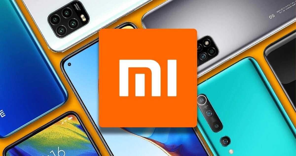 2020, l'année où Xiaomi a dépassé Apple dans les ventes mobiles