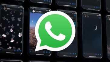 WhatsApp annonce officiellement la personnalisation des chats
