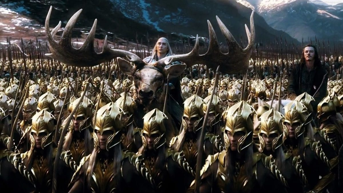 hobbit-la-bataille-des-cinq-armées-images-de-l-armée-dorée