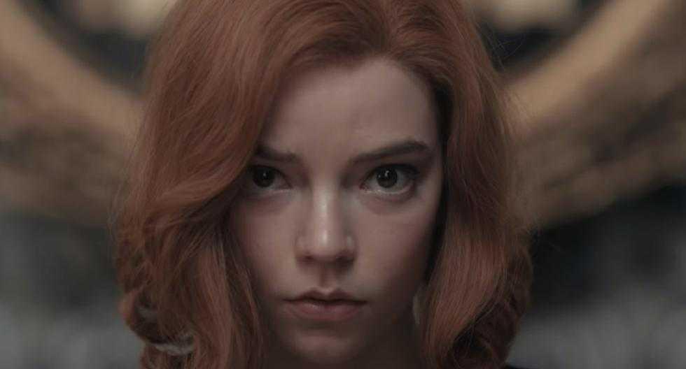 """""""Lady's Gambit"""": les erreurs de la série Netflix, selon un vrai joueur d'échecs"""