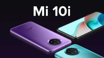 Si le catalogue de Xiaomi était déjà difficile à comprendre, il pourrait y avoir deux nouvelles variantes en route