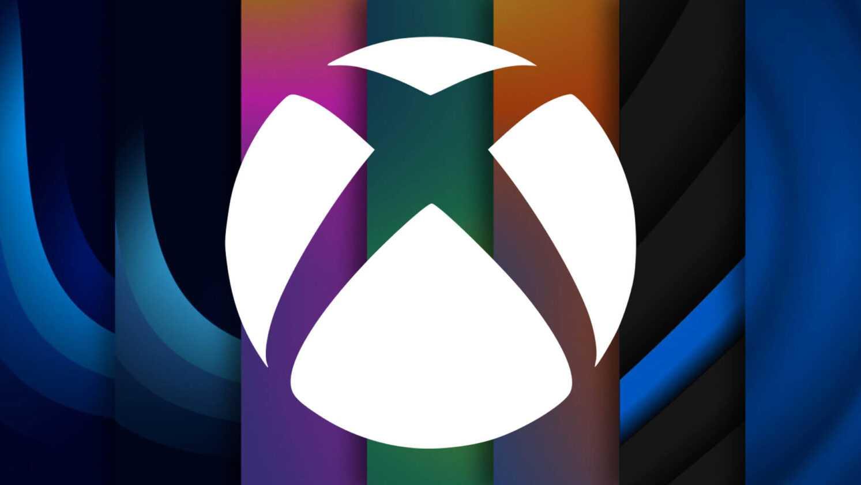 Xbox Series X / S: Update Apporte Des Fonds D'écran
