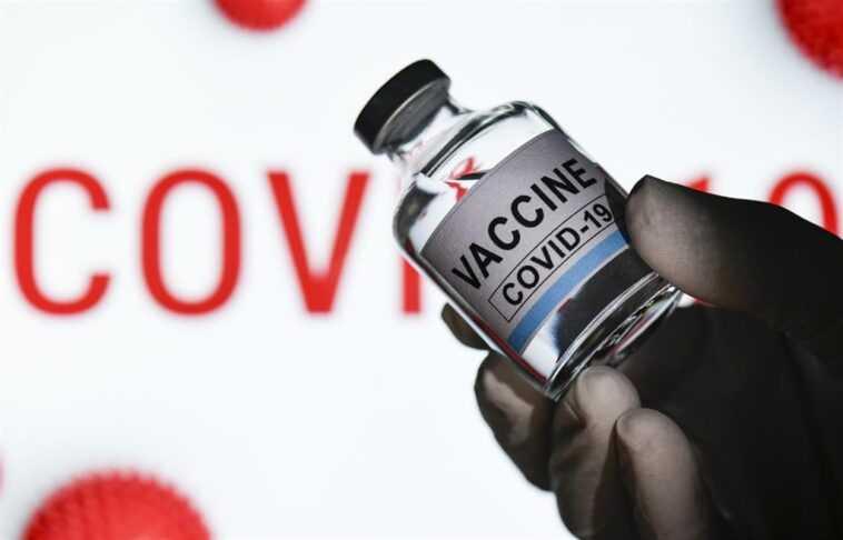 Le calendrier autour des vaccins anti-Covid se dessine