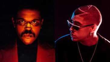 Spotify: Ce Sont Les 5 Albums Les Plus écoutés De