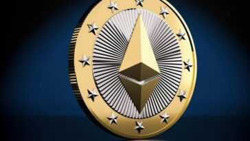 Qu'est-ce qu'Ethereum 2.0: la crypto-monnaie renaît avec une nouvelle blockchain, plus de transactions et adieu l'exploitation minière avec les GPU