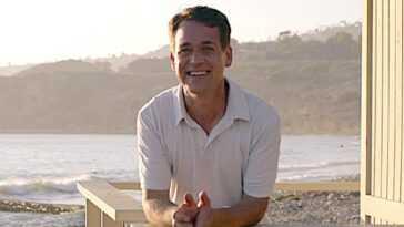 Grey's Anatomy 17x04: la réapparition de George O'Malley et les autres drames de l'épisode 4 de la saison 17