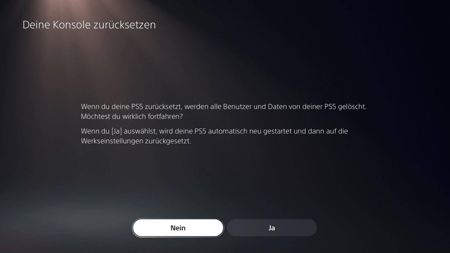 ps5-reset-supprimer