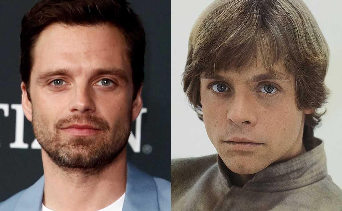 Star Wars: les fans ont choisi leur nouveau Luke Skywalker