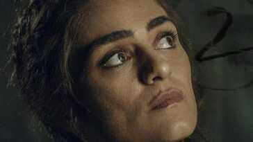 """""""La clôture"""", aura-t-elle la saison 2 sur Antena 3 et Netflix?"""
