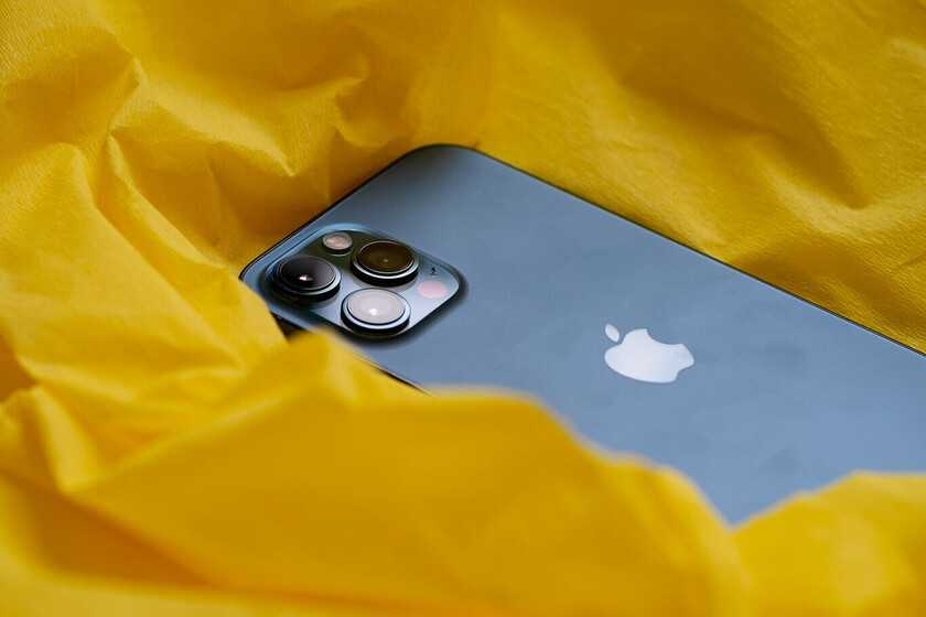 Apple a déjà commencé à développer son propre modem - une étape supplémentaire vers l'indépendance de Qualcomm, selon Bloomberg
