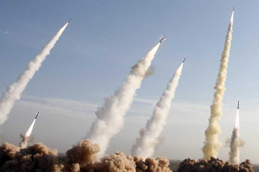 11 lancements de fusées en 10 jours: l'industrie aérospatiale va terminer l'année en beauté