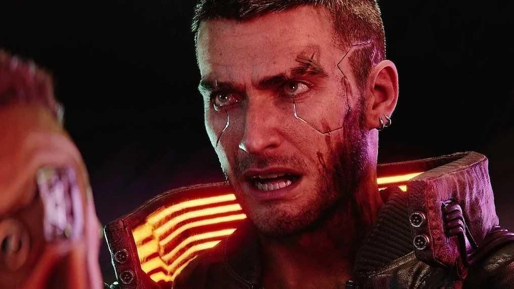 Cyberpunk 2077: Les Notes Steam Ne Sont Pas Aussi élevées