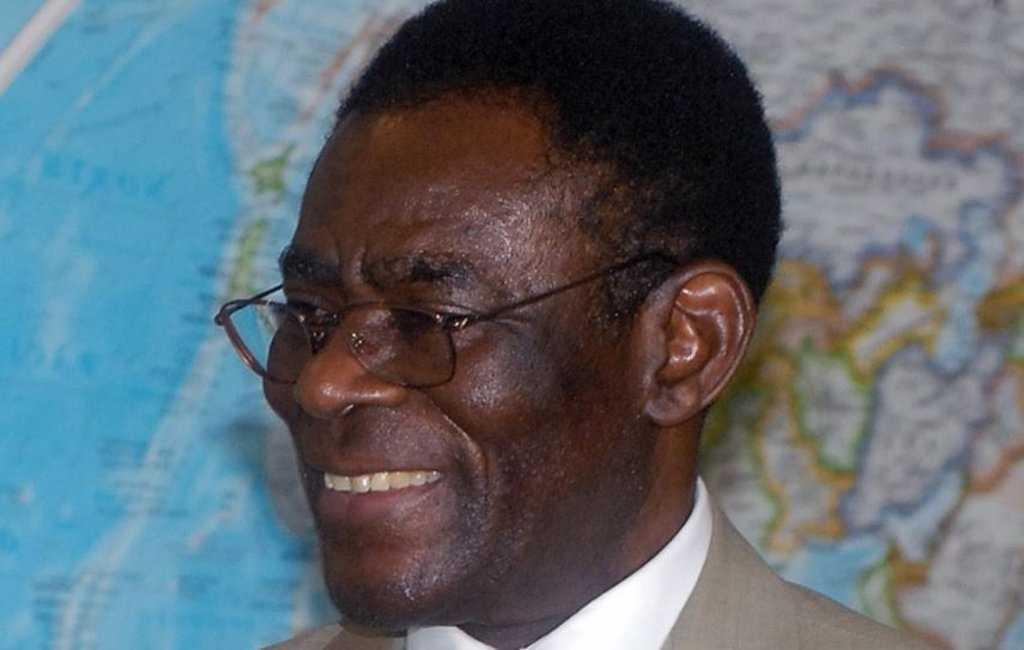 La Cij Statue Contre La Guinée équatoriale Et La France