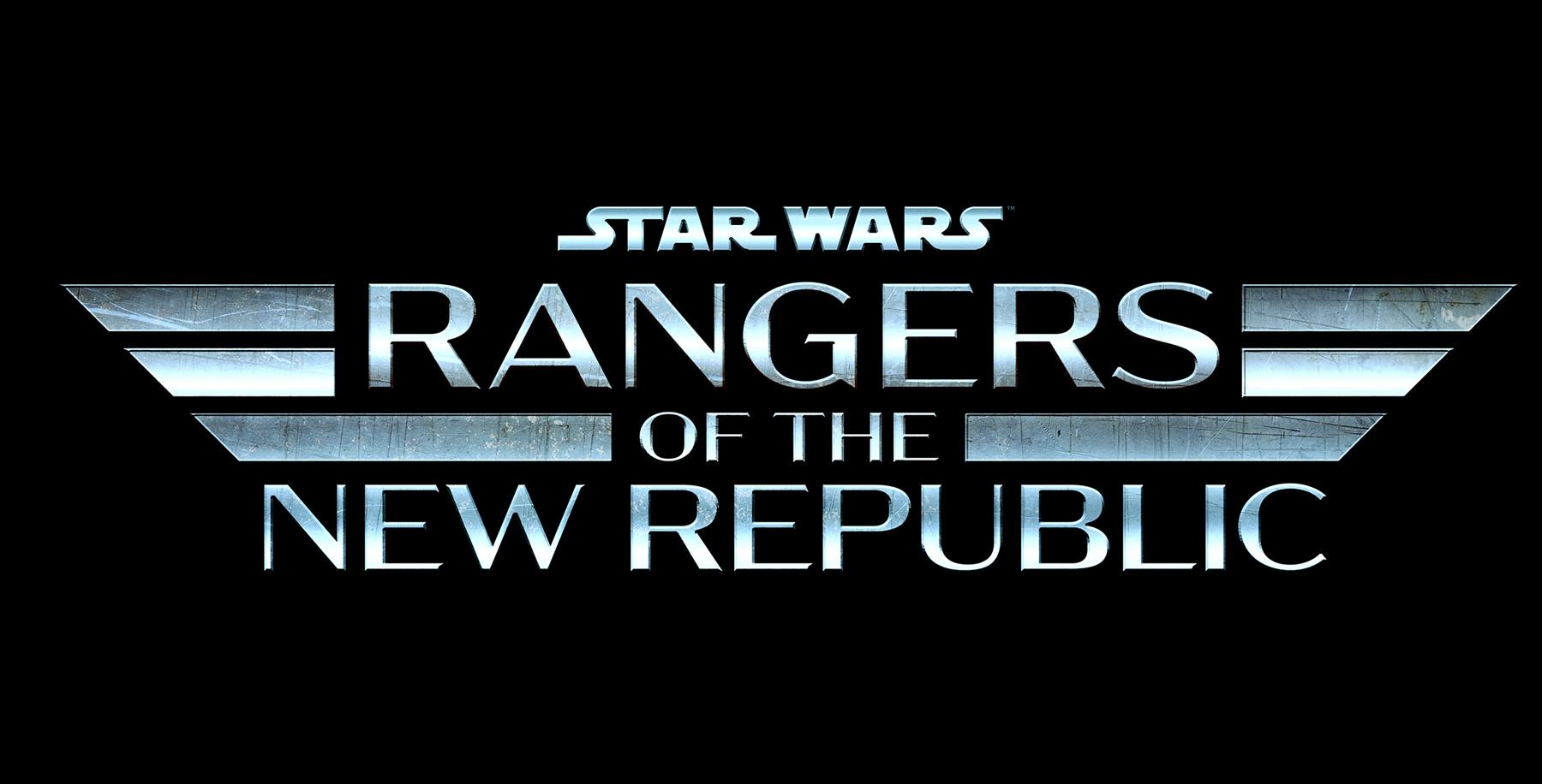 Un aperçu de la liste des nouvelles séries et fonctionnalités Star Wars et Alien de Disney à venir sur les écrans de télévision et de cinéma.