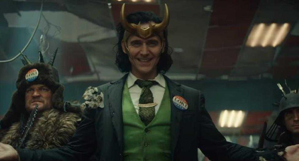 Loki: date de sortie sur Disney +, bande-annonce, histoire, acteurs, personnages et tout de la série 'God of Deception'