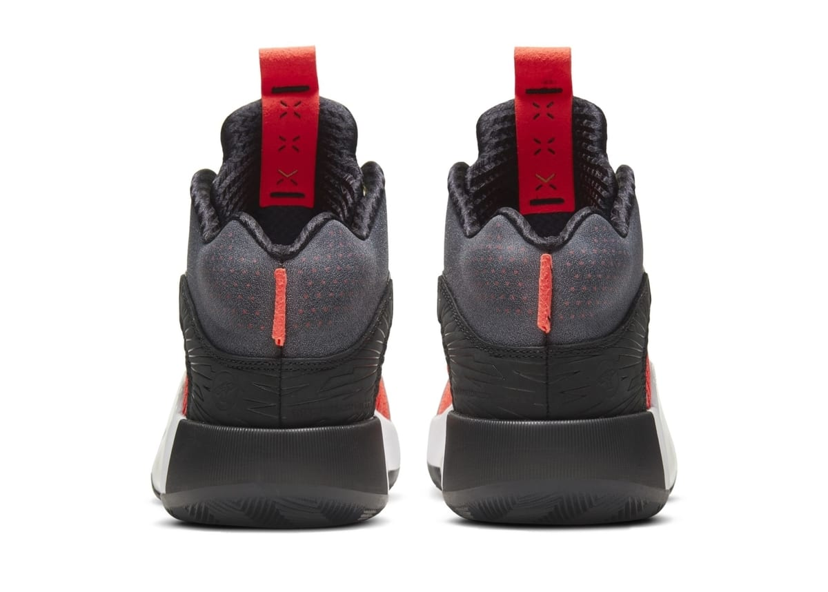 Air Jordan 35