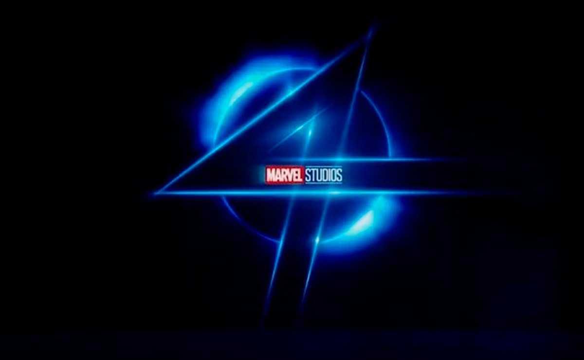 """Fantastic Four"" arrive enfin au MCU"