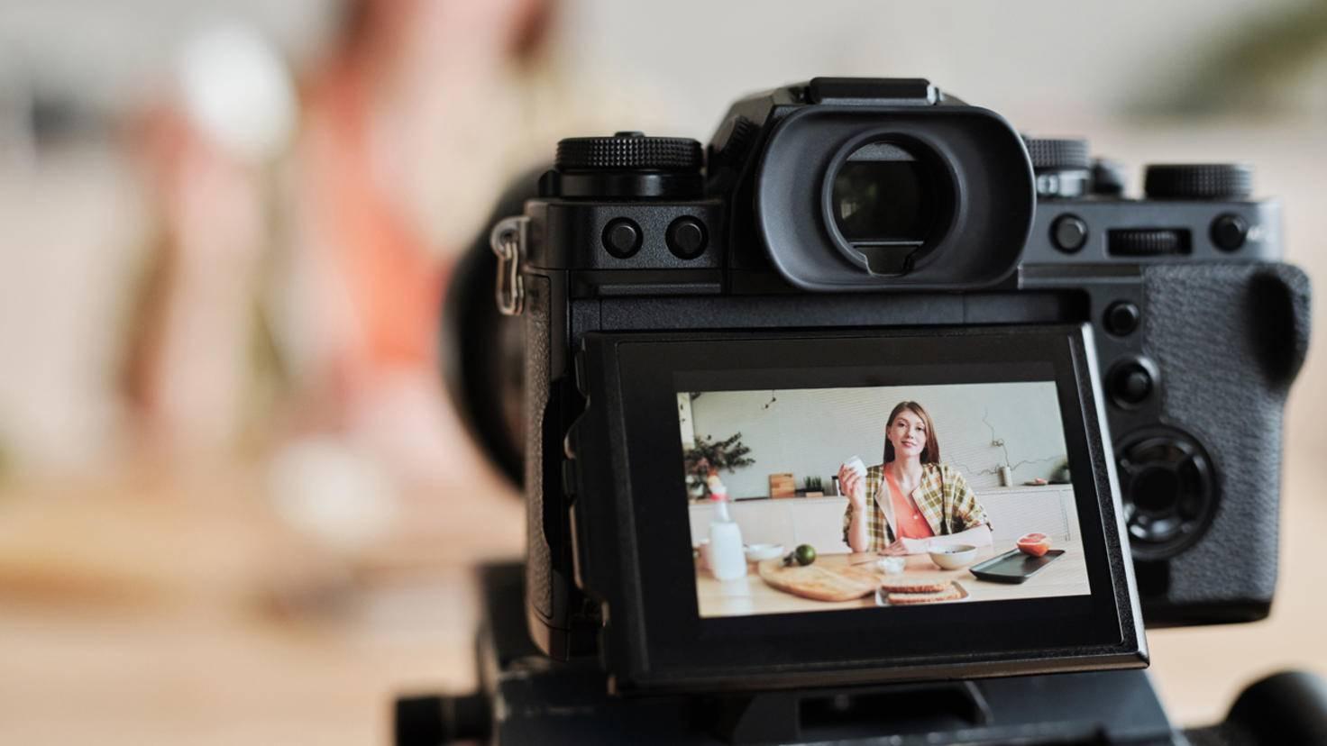 vlog-équipement-équipement-vlogger-accessoires-caméra