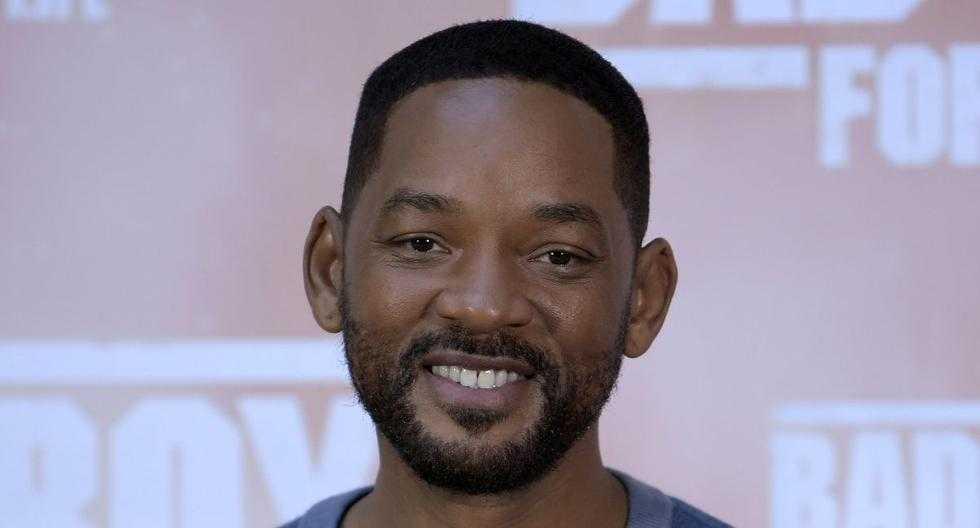 Cobra Kai: pourquoi Will Smith est impliqué dans la série Netflix