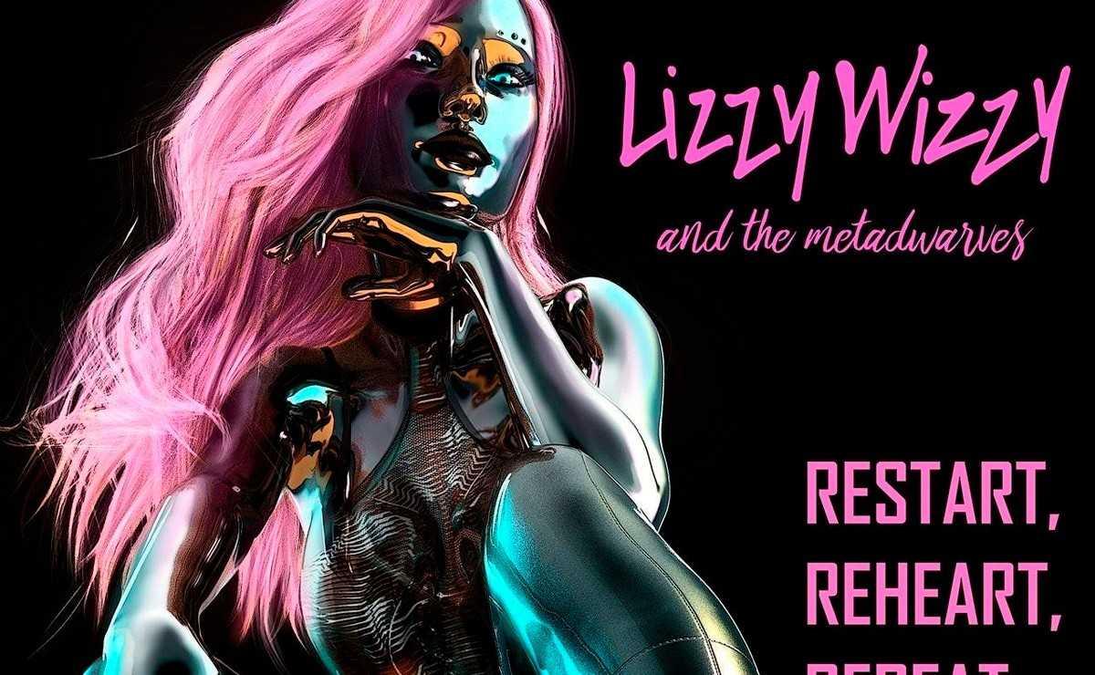 Écoutez la nouvelle chanson de Grimes «Delicate Weapon» de l'OST «Cyberpunk 2077»