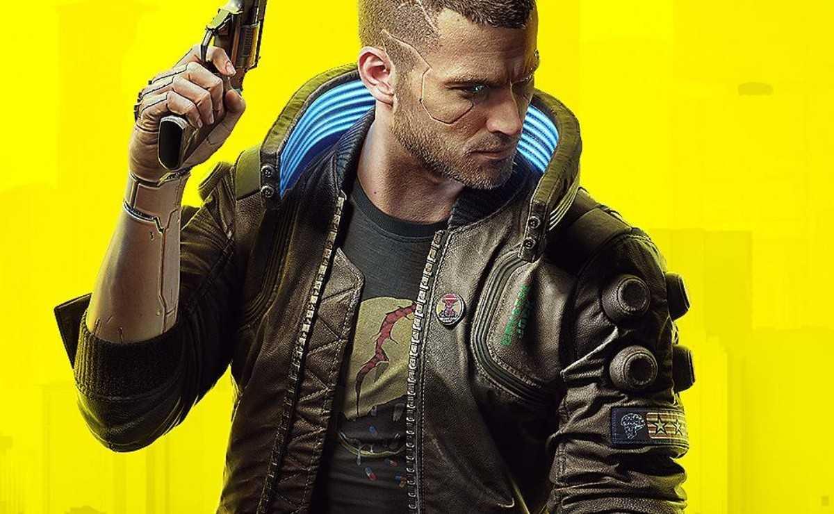 """""""Cyberpunk 2077"""" publie un nouveau patch, les problèmes de console persistent"""