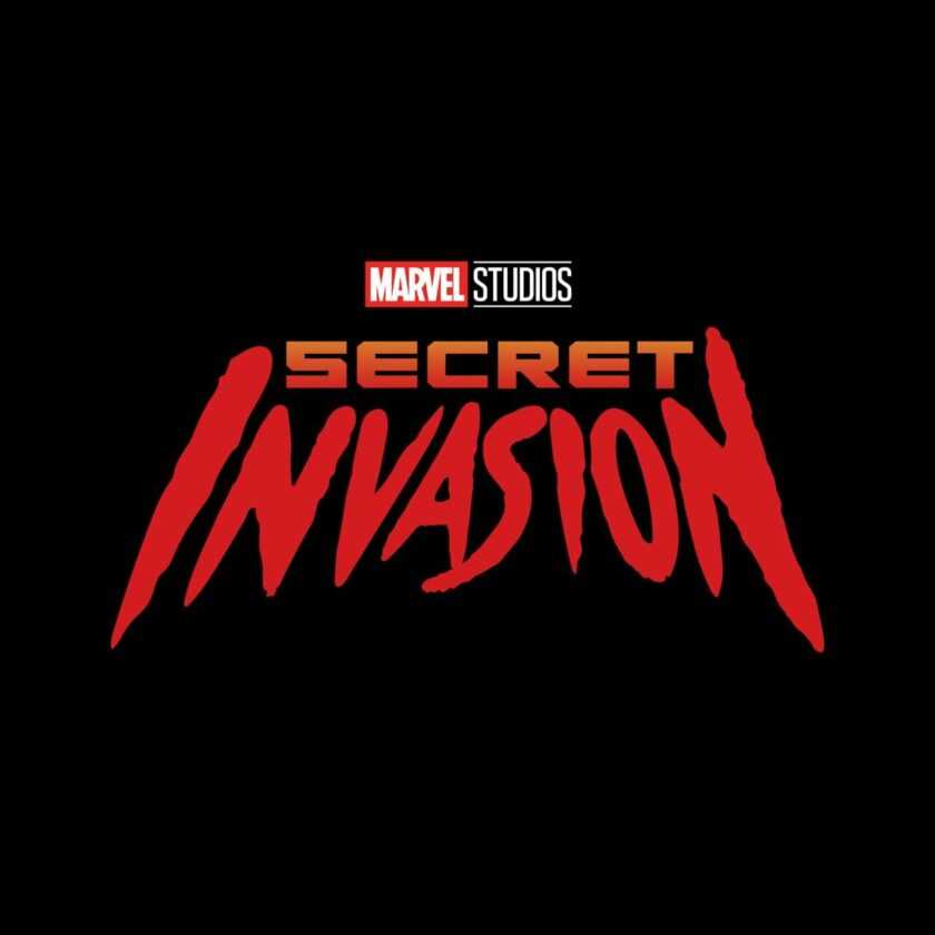 La Nouvelle Série Télévisée Live Action Marvel Apporte Ironheart, Secret Invasion
