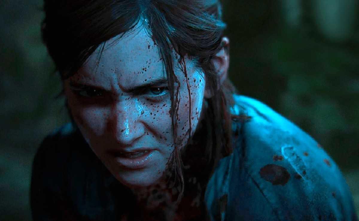 Pourquoi «The Last of Us Part II» a-t-il remporté le jeu de l'année 2020?