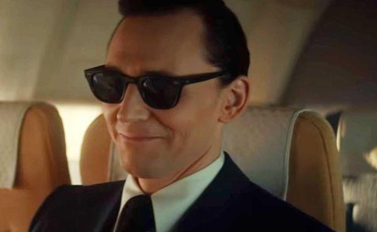 """""""Loki"""": la série pourrait répondre à un mystère réel"""