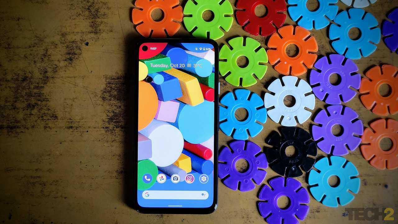 Google Pixel 4a, Xiaomi Mi 10t à Apple Iphone Se: