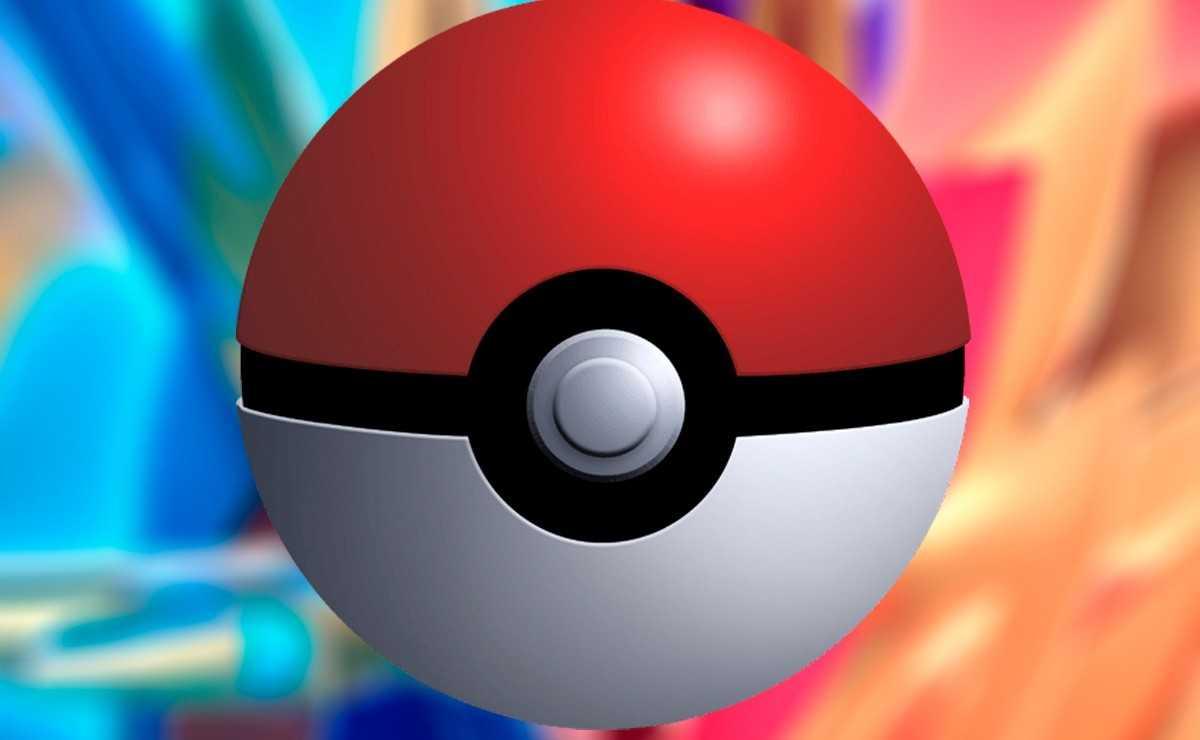 Les Pokéballs de base de chaque dresseur de Pokémon