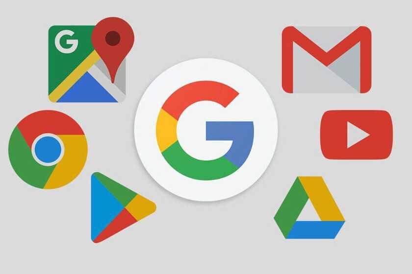 Abandon des services Google: Gmail, YouTube et autres ne se chargent pas sur mobile ou PC