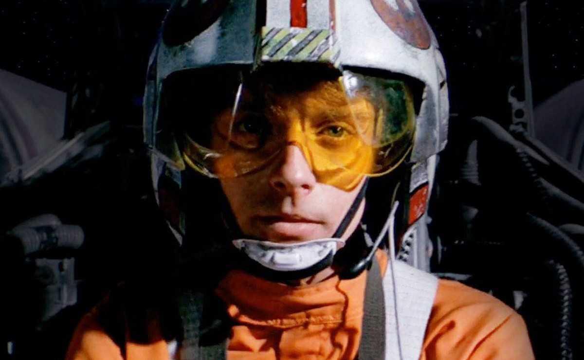 Patty Jenkins taquine `` Rogue Squadron '' sera une histoire originale