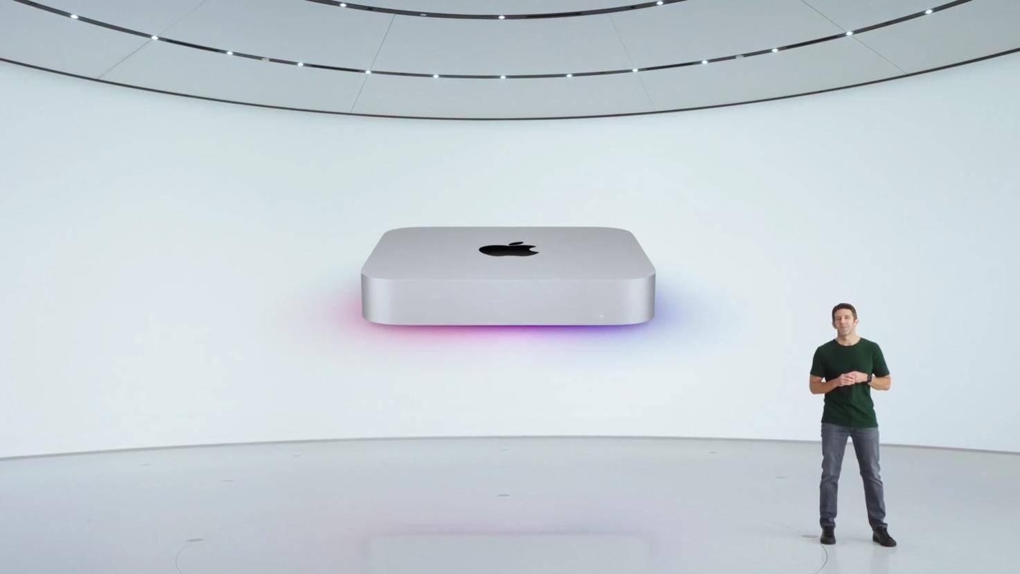 pomme-mac-mini-2020