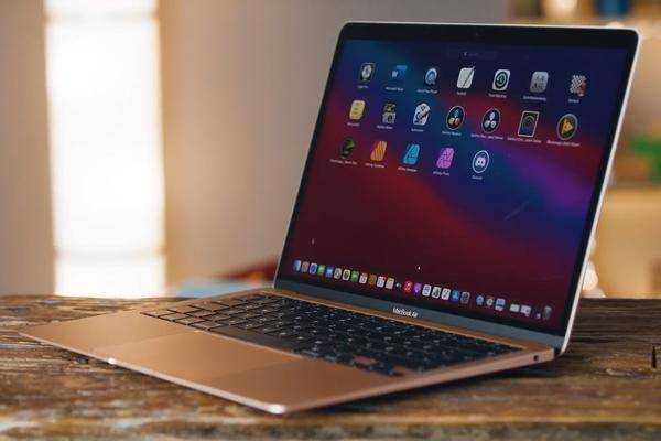 Apple M1 Et Windows 10: Vous Devez Savoir Que