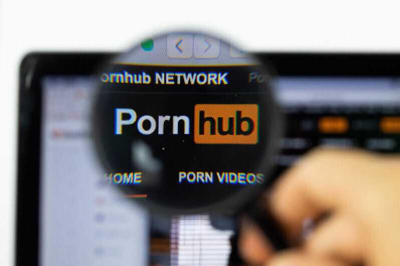 PornHub s'est débarrassé de toutes les vidéos non vérifiées sur sa plateforme: il a supprimé des millions de vidéos d'un seul coup
