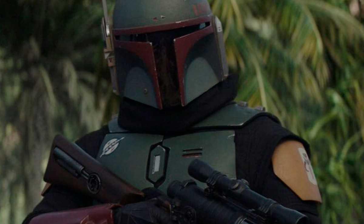 "Temuera Morrison pourrait rejoindre la série ""Star Wars: Obi-Wan Kenobi"""