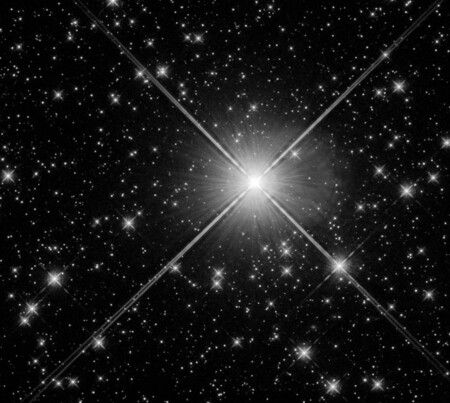 Ngc6087 Wfc3 Go Bwcrop Finale