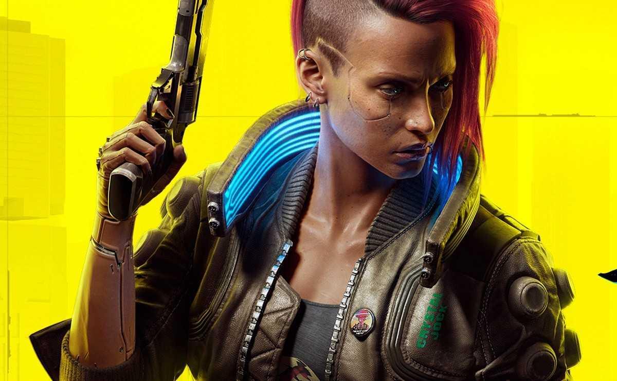 """""""Cyberpunk 2077"""": Date approximative à laquelle il est """"agréable"""" sur Xbox One et PS4"""