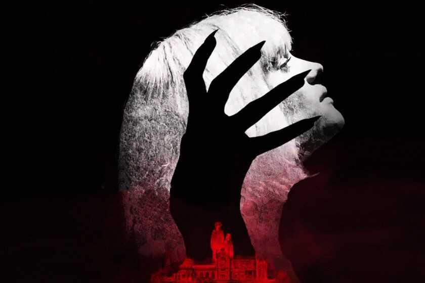 `` Un autre tour de vis '': une alternative bienvenue à `` The Curse of Bly Manor '' qui réaffirme la polyvalence du livre d'Henry James