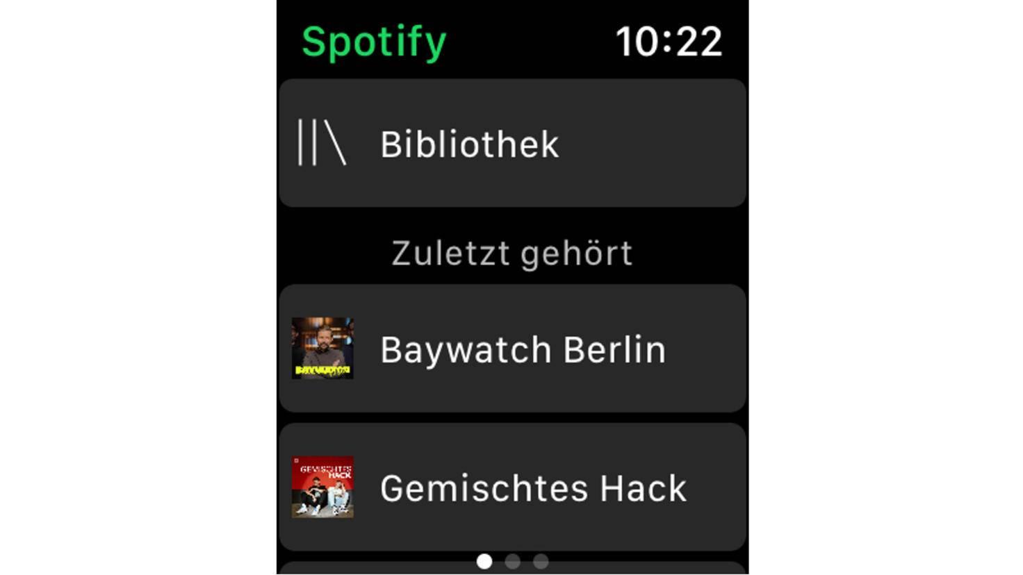 Spotify-sur-Apple-Watch-1