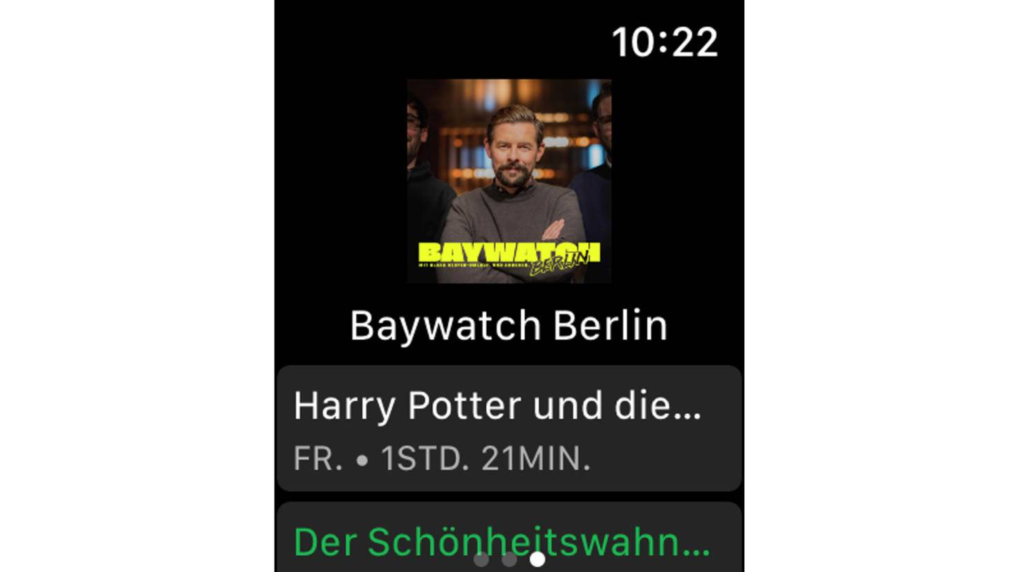 Spotify-sur-Apple-Watch-3