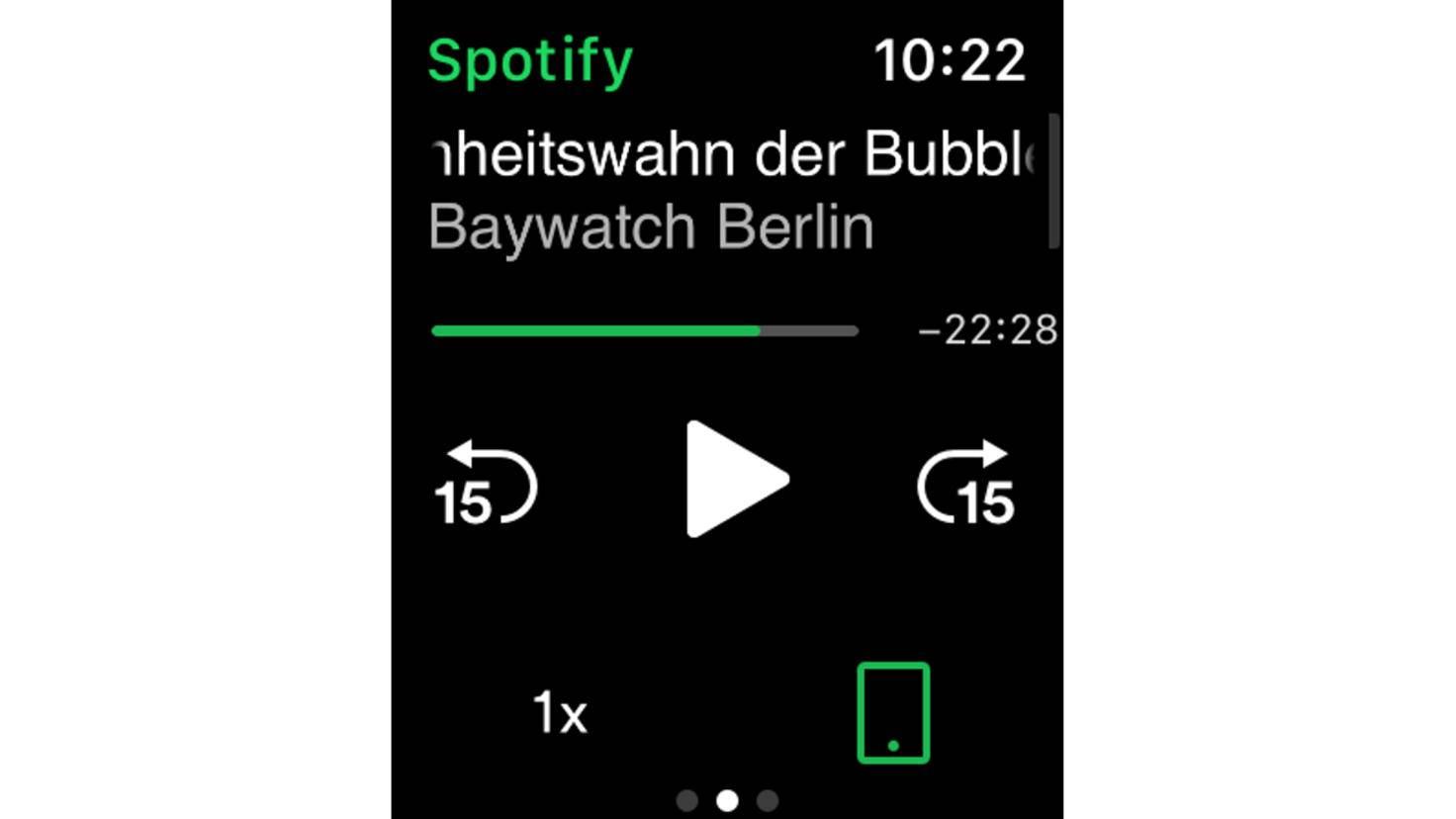 Spotify-sur-Apple-Watch-2