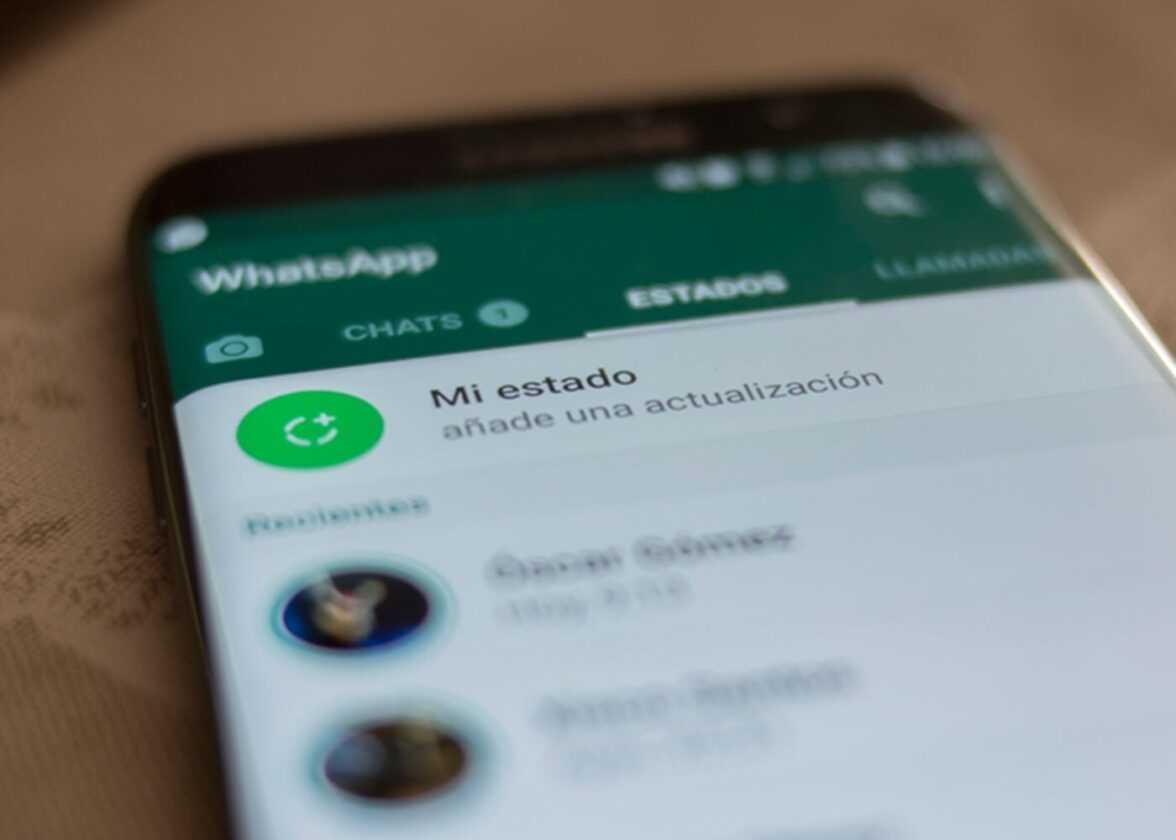 Astuces pour les statuts WhatsApp