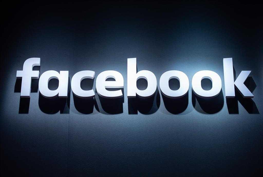 """Facebook Désactive Les Comptes Des Campagnes De """"désinformation"""" De La"""
