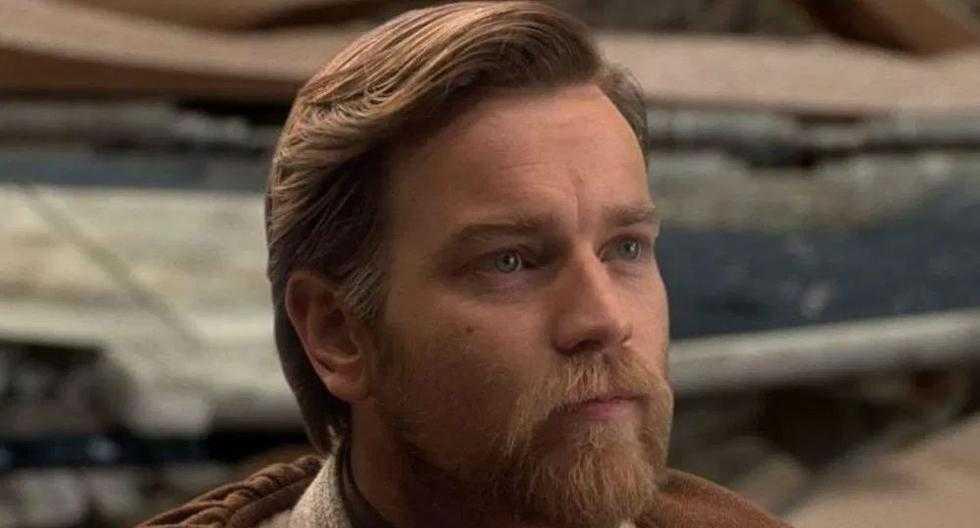 """Obi-Wan Kenobi: date de sortie de Disney +, histoire, acteurs, personnages et tout sur la série """"Star Wars"""""""