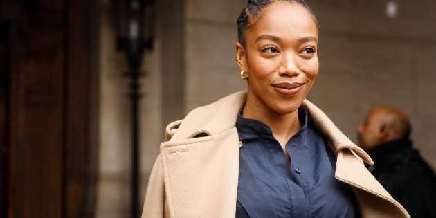 Naomi Ackie jouera Whitney Houston dans le nouveau biopic de Sony