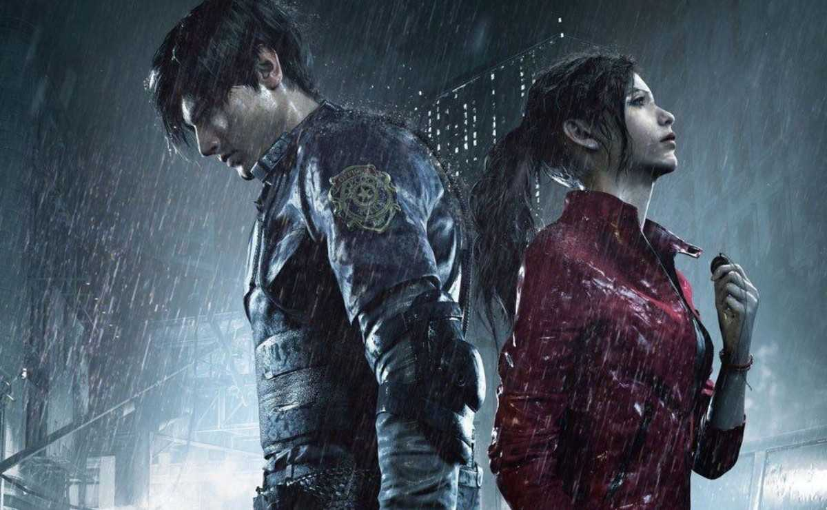 """""""Resident Evil"""": la date de sortie du redémarrage du film est révélée"""