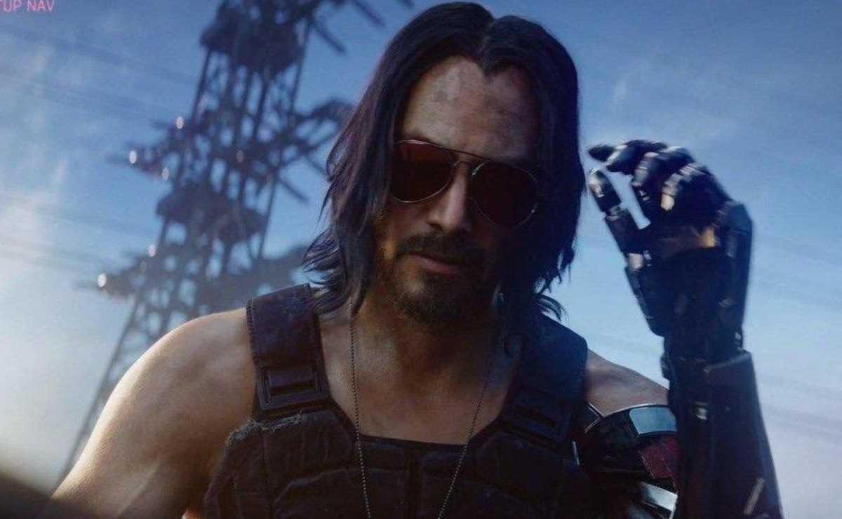 """""""Cyberpunk 2077"""": les développeurs n'auraient pas investi de temps dans les versions PS4 et Xbox One"""