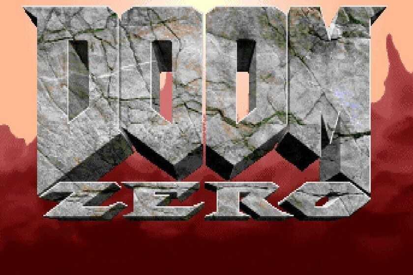 Si vous aimez 'Doom', le mod appelé 'Doom Zero' qui comprend 32 nouveaux niveaux peut maintenant être apprécié sur consoles, mobiles et PC