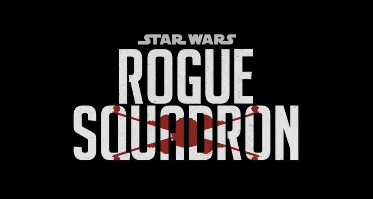 Patty Jenkins Réalise Un Film Star Wars: Rogue Squadron Pour